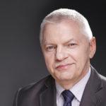 Stanisław Dudek