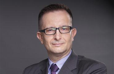 Tomasz Szajbe